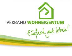 Logo Verband Brandenburg