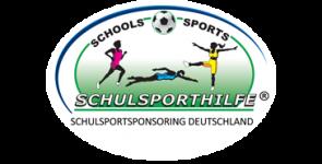 Schulsporthilfe Deutschland
